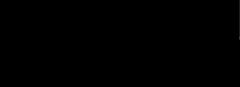 FedericaB