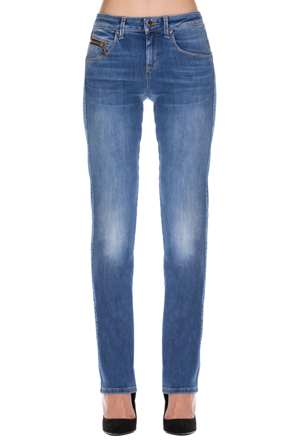 Picture of Jeans  LEA  KAOS