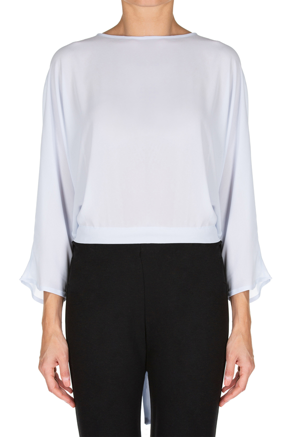 Picture of Blusa KAOS