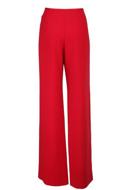 Immagine di Completo giacca-pantalone  - Emporio Armani