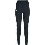 Picture of Pantalone leggins - KAPPA