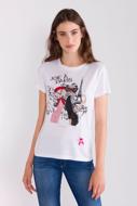 Immagine di T-shirt DESPINO - Nenette TLJ