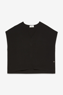 Picture of Blusa - Ottod'Ame