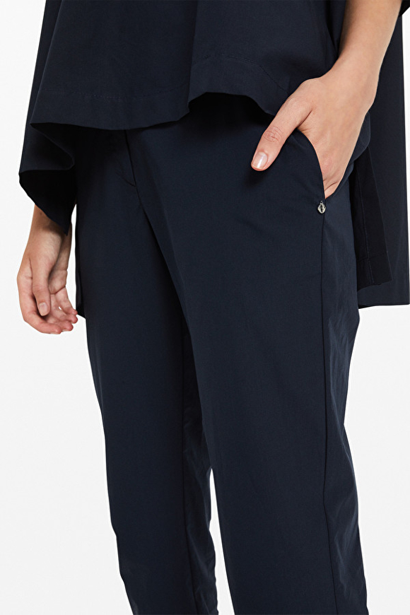 Picture of Pantalone - Ottod'Ame