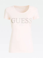 Immagine di T shirt manica corta - Guess