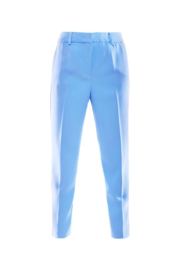 Picture of Pantalone Nenette Espina