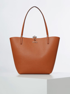Picture of Borsa Guess  -Shopper Alby pochette
