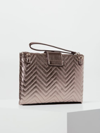Picture of Borsa Guess  -Tracolla Night Twist