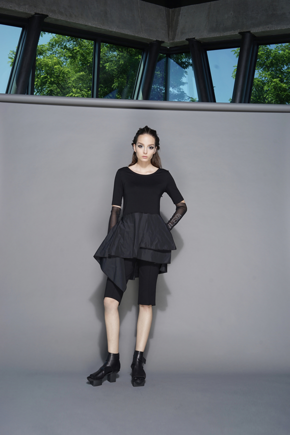 Picture of Casacca ABAR   - XD FASHION DESIGN