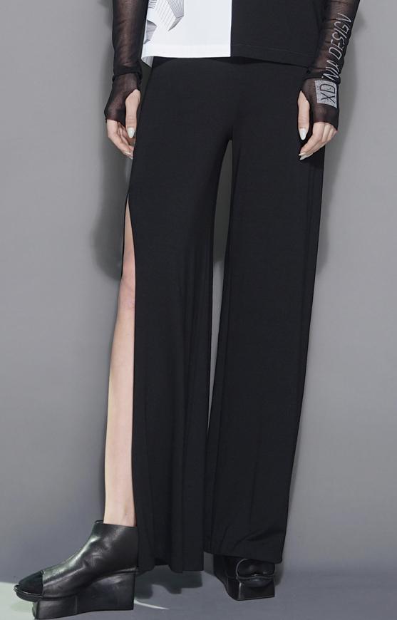 Immagine di Pantalone FAVI   - XD FASHION DESIGN
