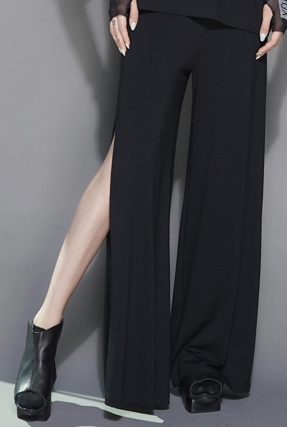 Picture of Pantalone FULE5   - XD FASHION DESIGN