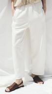 Immagine di Pantalone PRUX - MEX- Trebarrabi