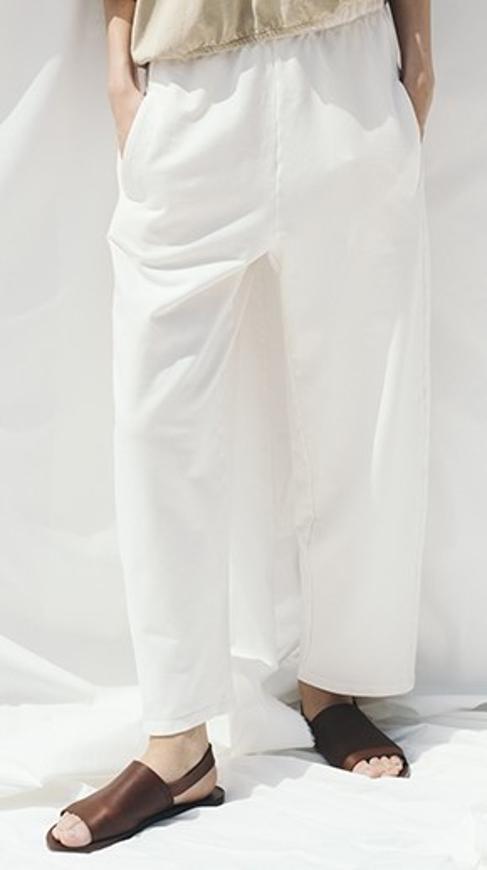 Immagine di Pantalone PRUX GESSATO - Trebarrabi