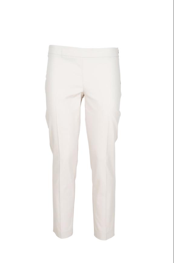 Immagine di Pantalone Cotone 605 -  Siste's -