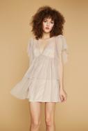 Picture of Mini abito - Aniye Bya - Bril