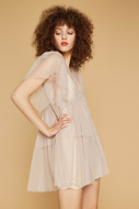 Immagine di Mini abito - Aniye Bya - Bril