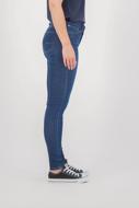 Picture of Jeans  CELIA  244/30 - Garcia