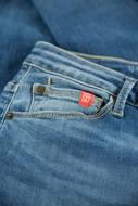 Picture of Jeans  CELIA  243/30 - Garcia