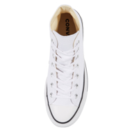 Picture of Converse 560846c Chuck Taylor All Star Platform