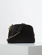 Picture of Borsa Guess -Tracolla Logo Love 4G