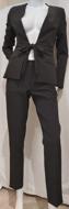Picture of Pantalone PF2246- LANACAPRINA
