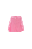 Picture of Shorts Nenette EGLE