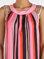Picture of Blusa  Nenette TLJ - FABIO