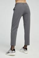 Pantalone ANIYE BY PANTA JESSY