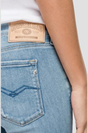 Immagine di Jeans NewLuz  WH689 - Replay