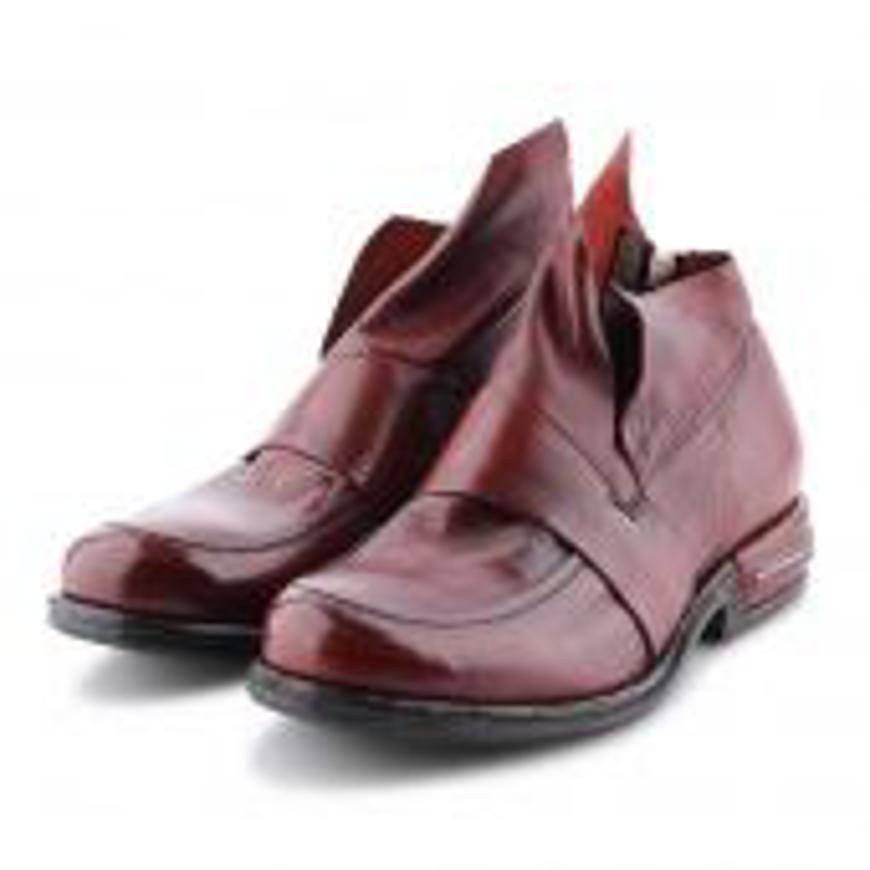 Picture of scarpa 516135 nero