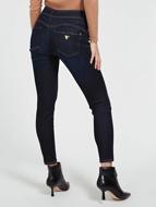 Jeans modellante super stretch Guess