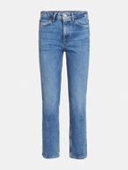 Jeans relaxed Guess