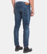 Immagine di Jeans REPLAY ANBASS