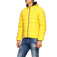 Picture of KWAY - JACQUES THERMO PLUS 2 DOUBLE