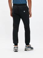 Pantaloni Jogging in felpa NORTH SAILS