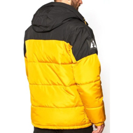 Picture of FILA Puff Jacket excursion