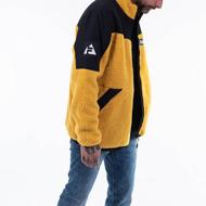 Immagine di FILA MANOLO sherpa fleece jacket