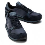 Immagine di sneakers Emporio Armani