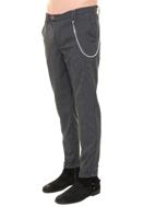Immagine di Berna pantalone