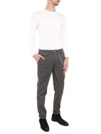 Picture of Berna pantalone