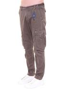 Picture of Berna pantalone cargo