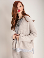 Picture of Cardigan Maria Bellentani - 2216