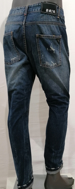 Picture of Berna jeans