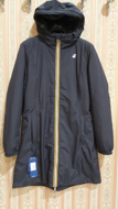 Picture of KWAY - CHARLENE MICRO RIPSTOP MARMOT