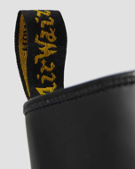 Picture of Dr. Martens 1460 Smooth - NERO