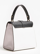 Picture of Guess HWVG7754180 - Borsa a mano NEREA COLOR BLOCK