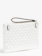 Immagine di Guess HWMG7753690 - Clutch DINNER DATE TRAPUNTATA