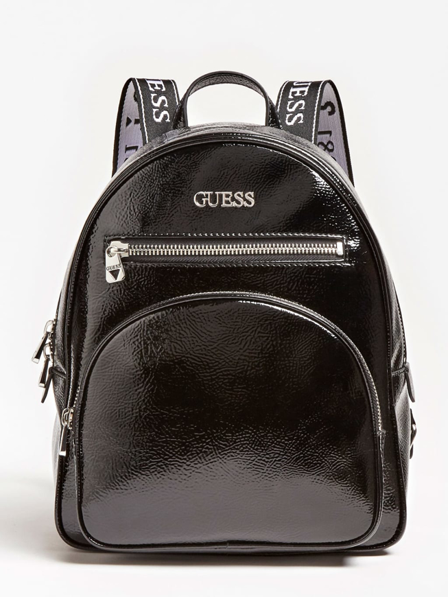 Picture of Guess HWPY7750330- Zaino NEW VIBE VERNICE