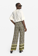 Picture of Pantalone - Ottod'Ame  DP8812