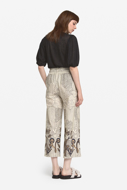 Picture of Pantalone - Ottod'Ame  DP8851